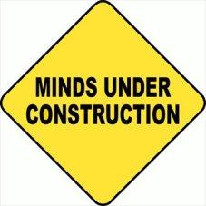 minds-under-construction